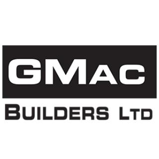 gmacbuilders