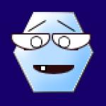 Рисунок профиля (5662)