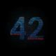 bobmaccab's avatar
