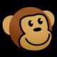 code_monkey_steve