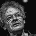 avatar for José Miguel Braga