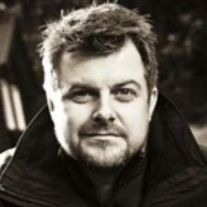 Jesper Mikkelsen