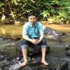 weleh's Photo