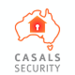 casalssecurity