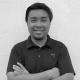 Saiful Azwan