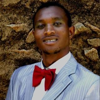 Job Kasambyo