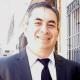 Lino Garcia Vallejo