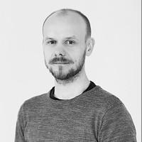 Avatar of Wojciech Ciolko