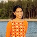 Varsha Hatkar