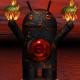 TankCR's avatar