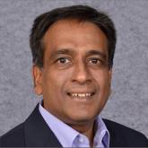 Ajay Nangalia