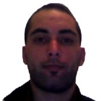 Anis Bouhachem