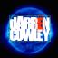 Darren E Cowley