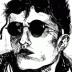 victor felder's avatar