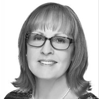 Susan Ellen Draper-Todkill