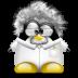 Uwe Scholz's avatar