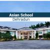 theasianschool's Photo