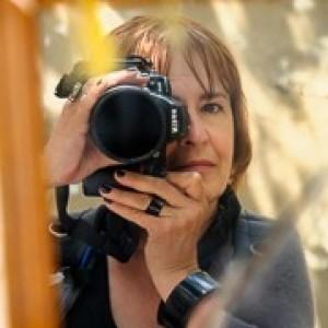 Deborah Loth's picture