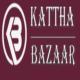 Profile picture of KatthaBazaar