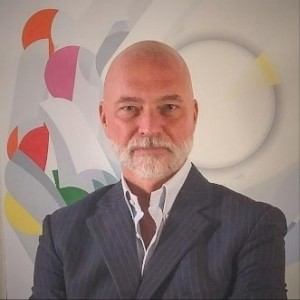Luca Pellicari