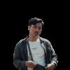 Badrul Muhammad