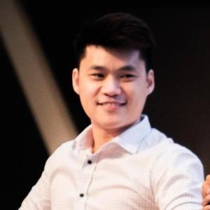 Bowen Khong