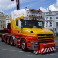 truck730