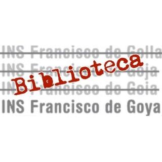 Biblioteca Goya