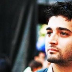 Rafey Ansari