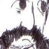 Alex Drosen's icon