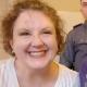 SmilingBev