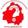 quiestici24