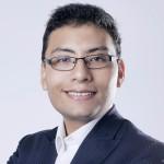Edwar Apaza Zavala avatar