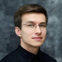 gravatar for Kamil Slowikowski