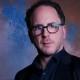 Ivan Schneider