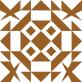 gravatar for mauricio_ayala16