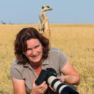 Anette Mossbacher's picture