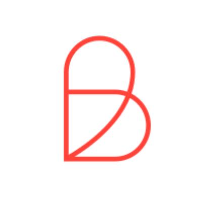 Billie Team avatar image
