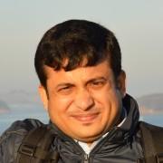 Ashutosh Narayan