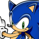 zanix's avatar