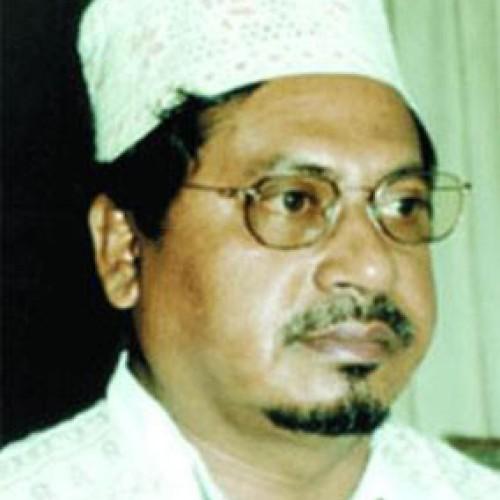 মুহাম্মদ কামারুজ্জামান