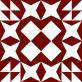gravatar for spaul8505