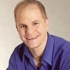 Photo of Josh Bernstein