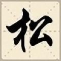 xiaosong