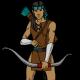 Avatar of karlslevin