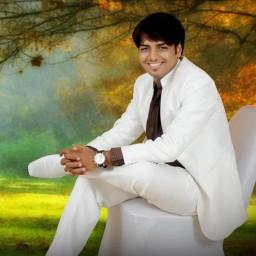 Ravi Rajendra