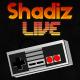 Shadiz