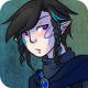 NaiveCandy's avatar