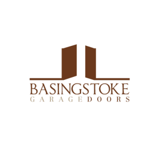 Basingstoke Garage Door