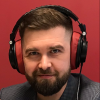 Avatar of Andrey Esaulov